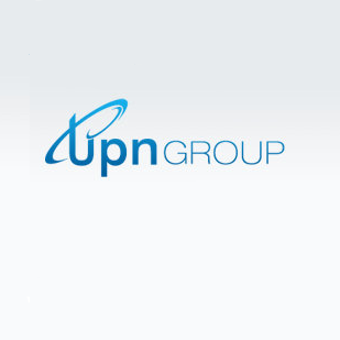 UPN Group